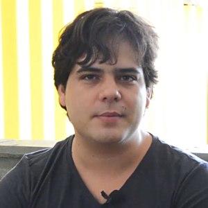 Joao-Araujo