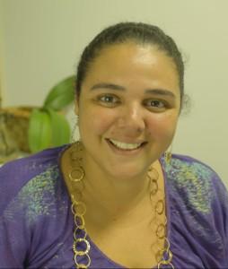 Vania Lima-min