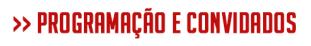 banners_programacao_e_convidados