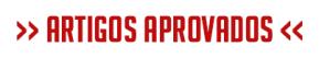 banner_artigos_aprovados