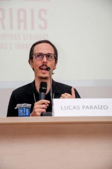 Foto de Eloá Silva/Labfoto